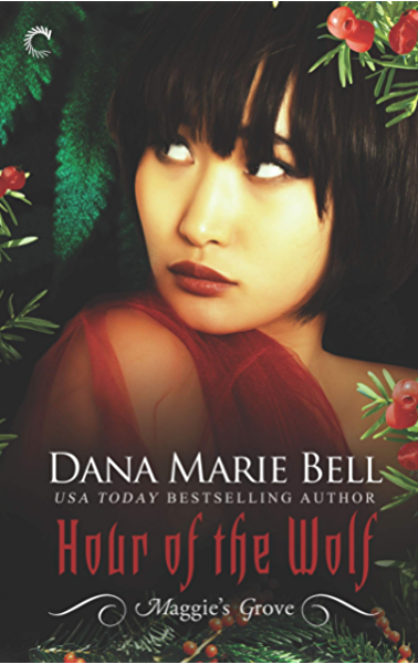Shadow Of The Wolf Heart S Desire 1 By Dana Marie Bell
