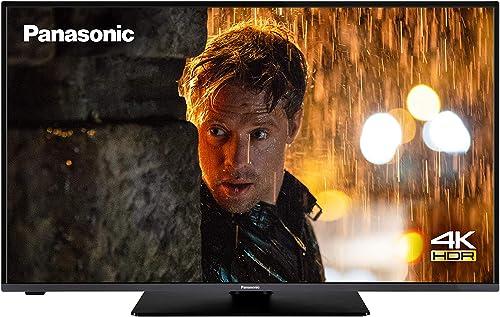 Panasonic-TX-58HXW584-4K-UHD-LED-TV