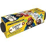 "UNIVERSITY GAMES BOX-01241 ""Paddington Colour On"" Game"