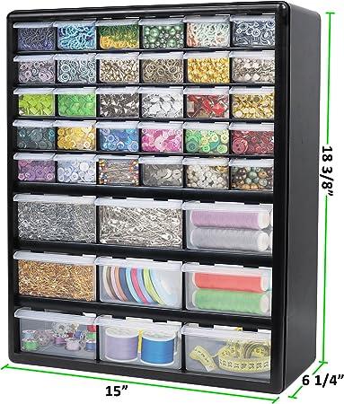Greenpro 3309 product image 7