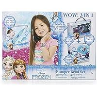 Disney Frozen 2 Set De Belleza para Niñas
