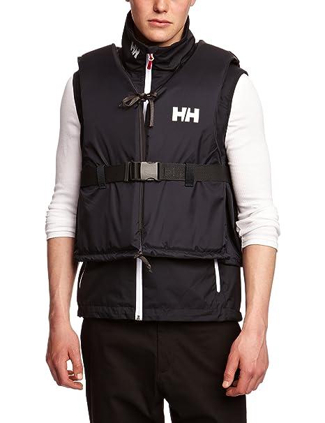 reputable site 743d8 87f78 Helly Hansen Sport II Buoyancy Aid