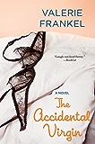 The Accidental Virgin: A Novel