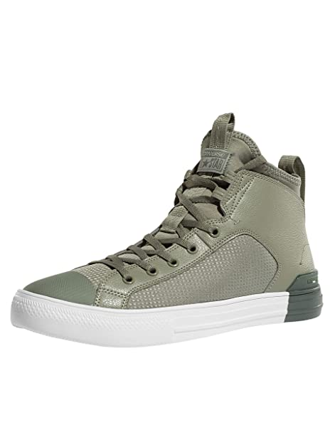 915129774161 Converse Chuck Taylor all Star Ultra Mid