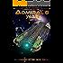 Admiral's War Part Two (A Spineward Sectors Novel: Book 10)
