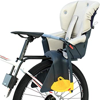 CyclingDeal Child Bike Seats
