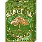 Abacusspiele 28162–Arboretum, jeux de cartes