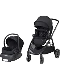 Amazon.com: The Stroller Store