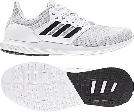 Adidas solyx m, Zapatillas de Trail Running para Hombre, Blanco ...