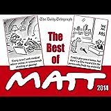 The Best of Matt 2014