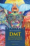 DMT - La molecola dello spirito