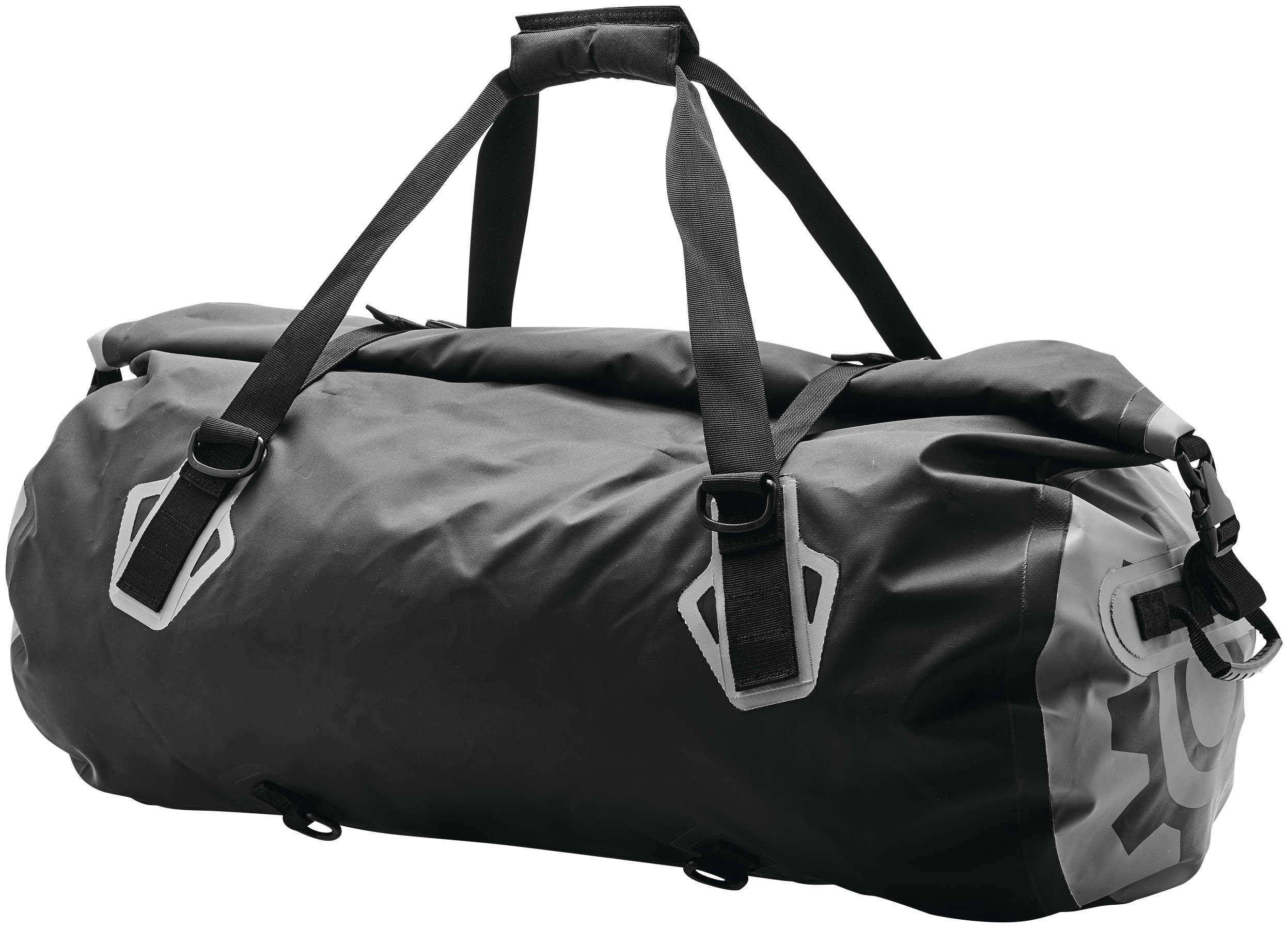 FirstGear Torrent 70L Waterproof Duffel Bag (More Size Options) by FirstGear Luggage (Image #2)