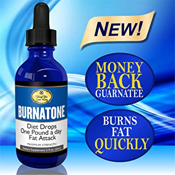 What are fat burners used for picture 4