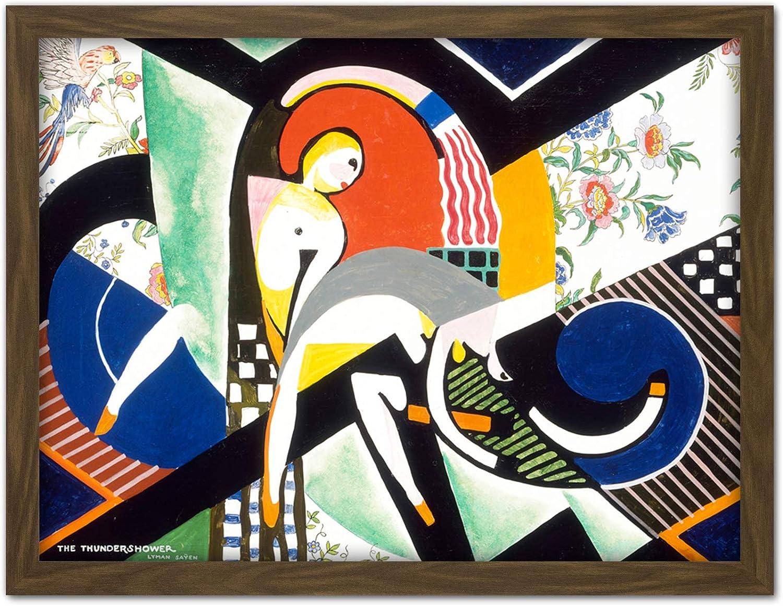 Street Art Apollo/'s Muse 18 x 24 Original Abstract Painting Colorful Art Abstract Wall Art Abstract Art Pop Art