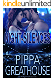 Night Silences (Pike's Bluff Book 2)