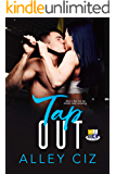 Tap Out: (BTU Alumni Book #2)