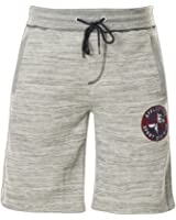 Affliction Sport Perfect Storm Sweat Shorts
