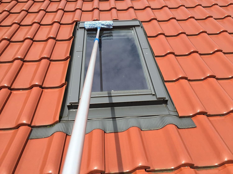 Fensterwischer mit teleskopstange fensterwischer test vergleich