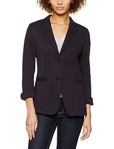 Marc O'Polo Damen Blazer