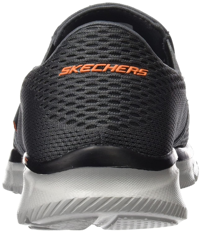 Skechers Scivolare Sulle Scarpe Amazon 5gdJkU4ZRR