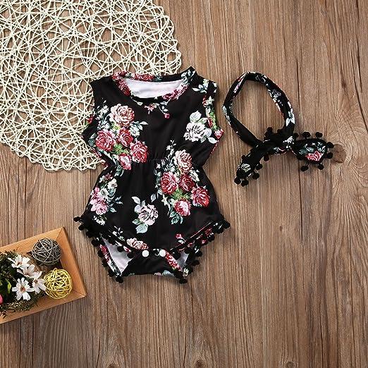 a8121d430634f Mystyles - Robe - Moderne - Bébé (fille) 0 à 24 mois multicolore floral -  multicolore  Amazon.fr  Vêtements et accessoires