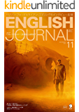 [音声DL付]ENGLISH JOURNAL (イングリッシュジャーナル) 2017年11月号 ~英語学習・英語リスニングのための月刊誌 [雑誌]