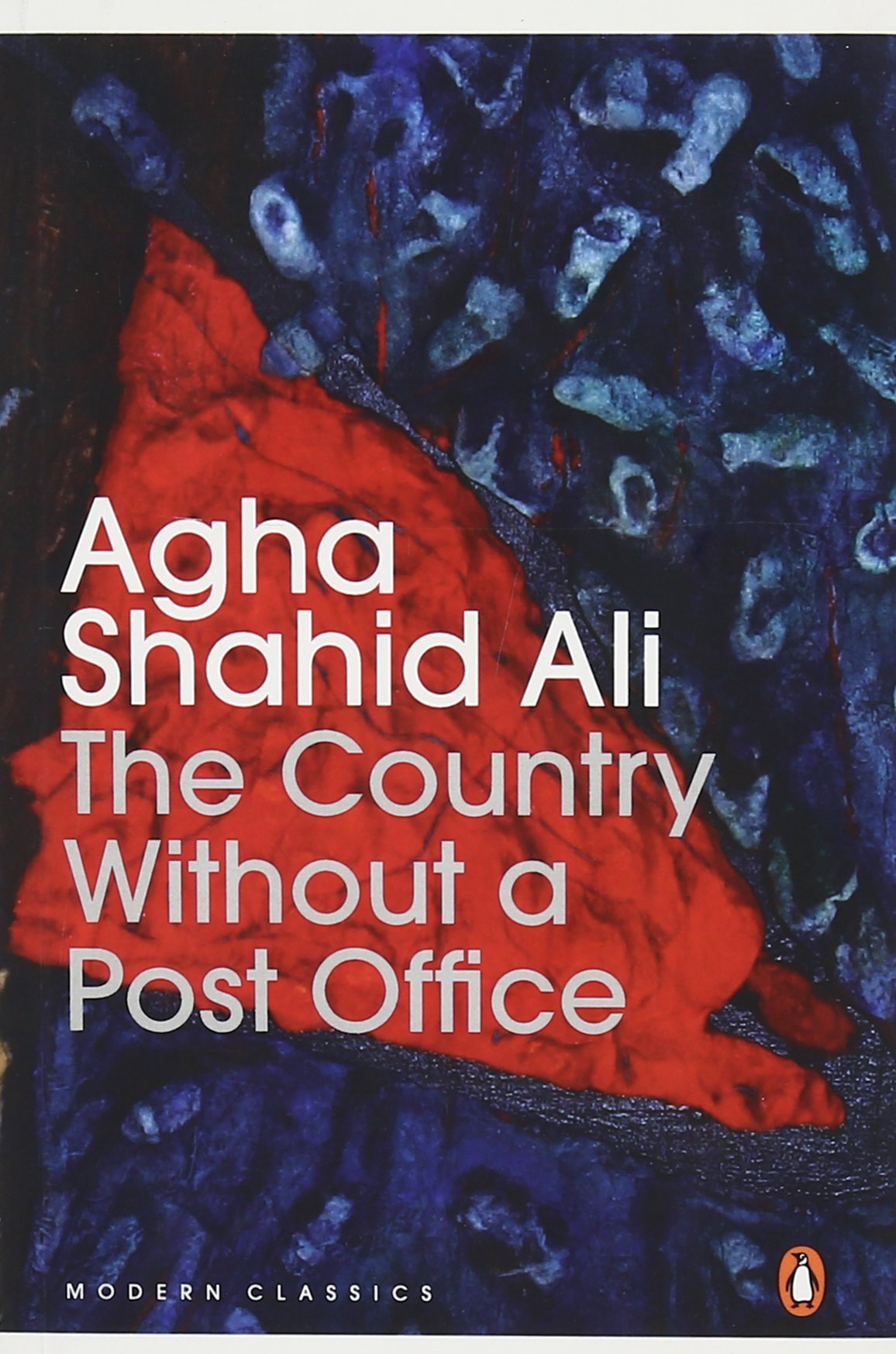 Buy The Country Without A Post Office Book Online at Low Prices in India   The  Country Without A Post Office Reviews & Ratings - Amazon.in