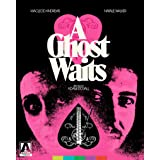 A Ghost Waits (Special Edition) [Blu-ray]