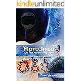MotoJitsu Master Riding Program Volume 2