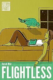 Flightless (A Short Story) (Kindle Single)