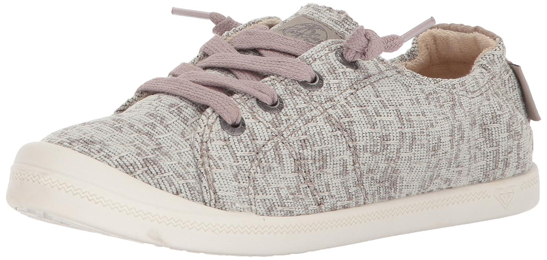 Roxy Women's Bayshore Slip on Shoe Sneaker B078GWMQZ2 8.5 B(M) US|Rust/Copper