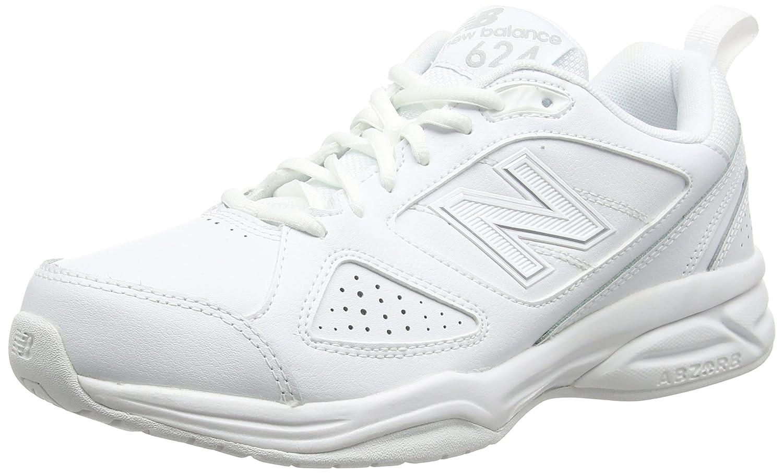 New Balance MX624AW4-624, Herren Outdoor Fitnessschuhe