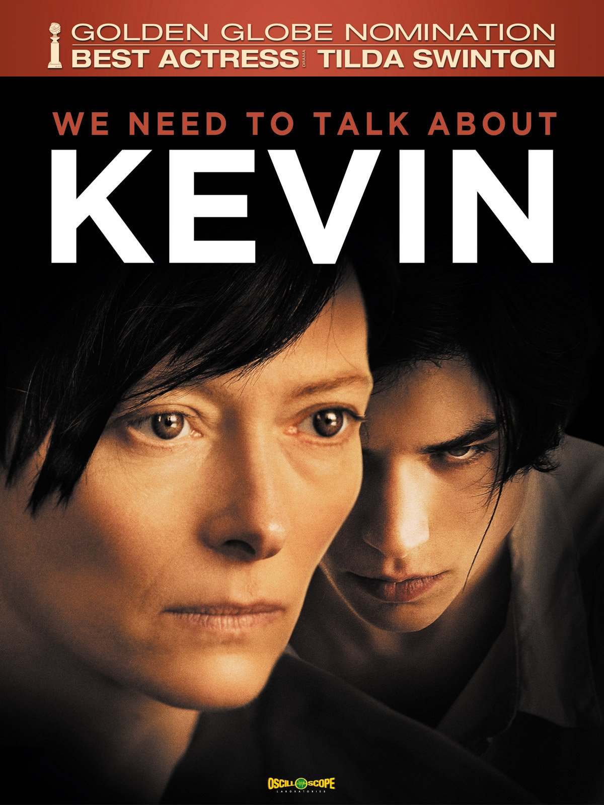 we need to talk about kevin full movie download