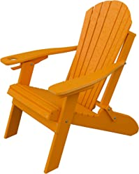 Amazon Com Furniture Barn Usa Stores