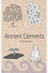 Ancient Elements Paperback