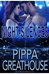 Night Silences (Pike's Bluff Book 2) Kindle Edition
