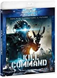 Kill Command (Sci-Fi Project)