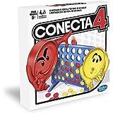 Hasbro Gaming Conecta 4