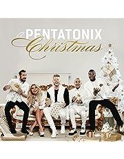 PENTATONIX CHRISTMAS (DLI)