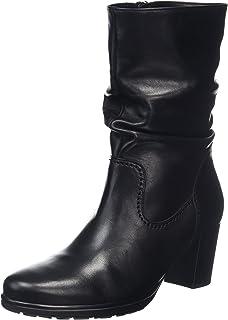 Gabor Shoes Gabor Solero Bottes Classiques Femme, , 40 EU