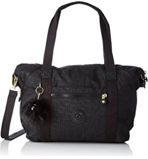 7e4e7c8d76 Kipling Women s Amiel Top-Handle Bag