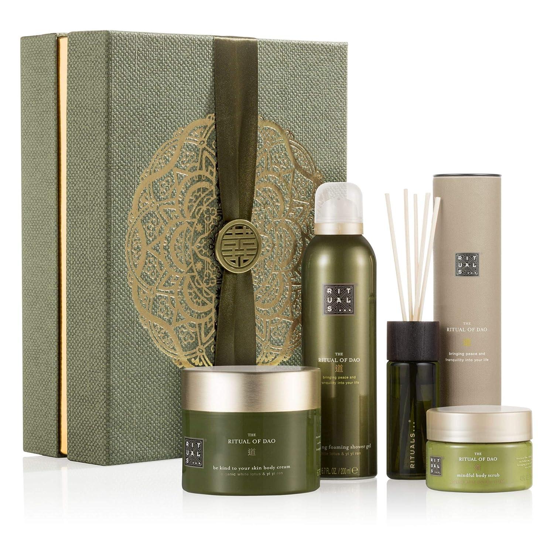 RITUALS Cosmetics The Ritual of Dao - Calming Collection 2018 Geschenkset 1103629