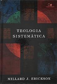 Teologia Sistemática