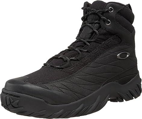 Oakley Men's Sabot High 2.0 Hiking Boot