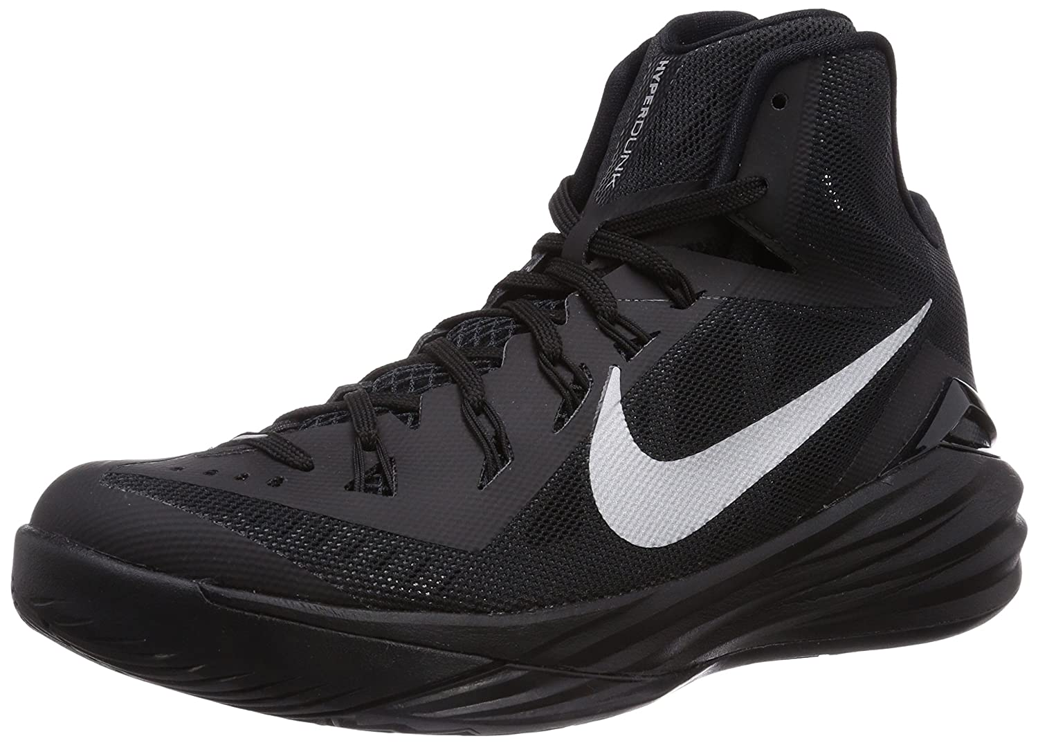 cheaper e87c2 06886 ... low cost amazon nike hyperdunk 2014 mens basketball shoe 13 shoes 8606c  6ea7c