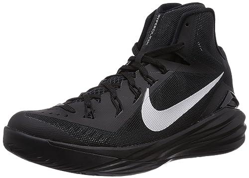 brand new f258a 4685d Nike Jordan Kids Jordan Jumpman Pro BG