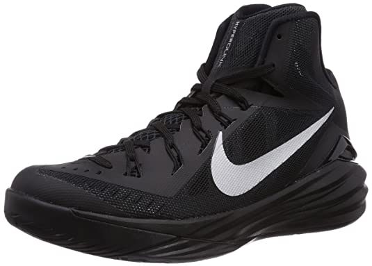 size 40 1bd8d f7d06 Amazon.com   Nike Hyperdunk 2014 Men s Basketball Shoe (13)   Basketball