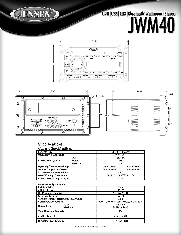 wiring diagram 65c 10 truck wiring diagram 89 Chevy Truck Wiring Diagram wiring diagram 65c 10 wiring diagrams clickwiring diagram 65c 10 truck detailed wiring diagram friendship bracelet