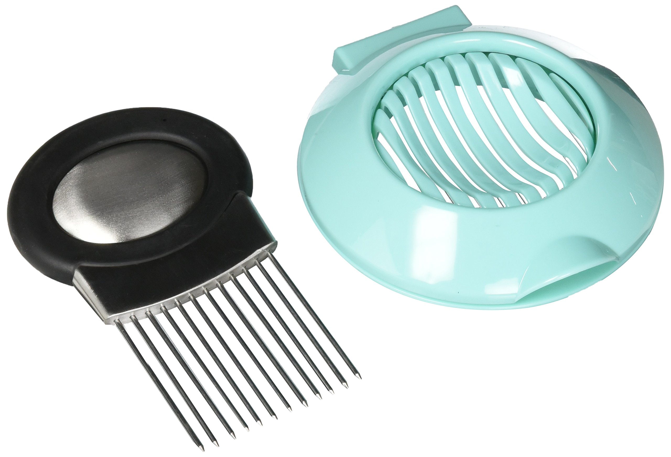 Best Rated in Egg Slicers & Helpful Customer Reviews - Amazon.com