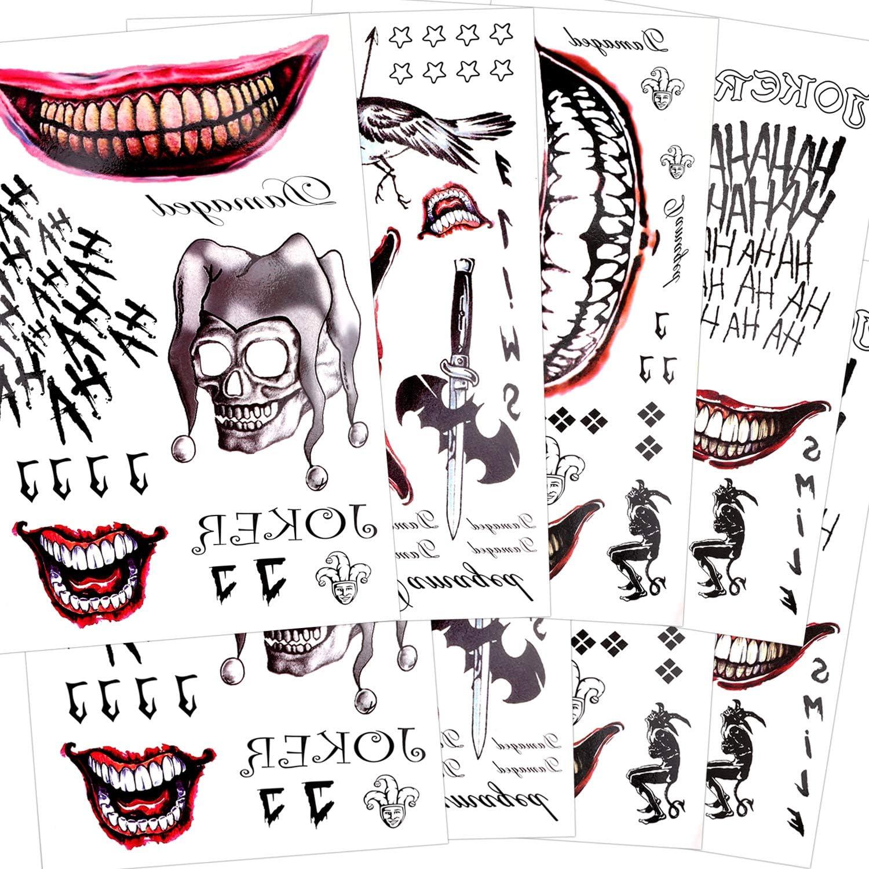 15 Fogli MMTX 180pcs Tatuaggio Tattoos Dinosauro Pirata Adesivi per Ragazzi Festa di Compleanno Sacchetti Regalo Pirati Tatuaggi temporanei per Bambini Dinosauro Festa di Compleanno Giocattolo